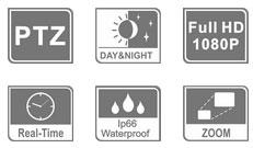 icone-technique-PTZ